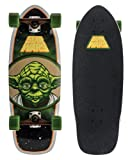 10 Best Cruzer Skateboards