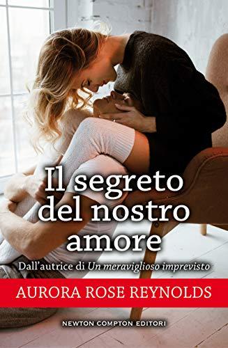 Il segreto del nostro amore