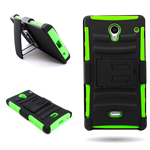 phone cases for boost sharp aquos - 1