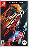 Need for Speed Hot Pursuit - Remaster for Nintendo Switch [USA]
