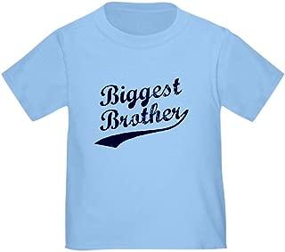 3dRose Russ Billington Designs Vintage American Emblem with Text Ribbon in Blue Future President T-Shirts
