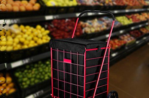 Shopping Cart Liner - 18
