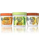 Garnier Hair Care Fructis Treats Variety Hair...