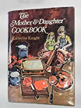 The mother & daughter cookbook