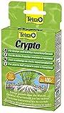 Tetra Crypto 10compresse di radice di Fertilizzante per Lush Healthy...