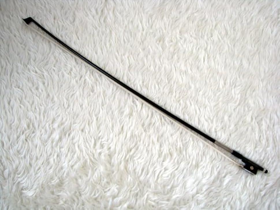 作物確率知り合いCoda Bow DIAMOND GX Violin バイオリン用ボウ