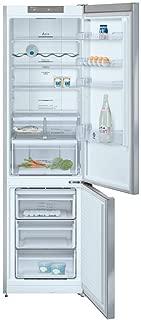 Amazon.es: 65 cm y más - Congeladores, frigoríficos y máquinas ...