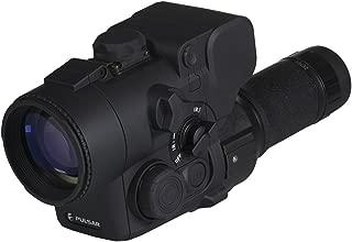 Pulsar Digital Forward DN55 Night Vision Monocular (Renewed)