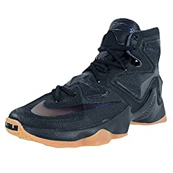 577ce846f8acc Best Basketball Shoes For Wide Feet  For Exceptional Comfort