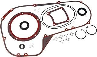 James Gaskets Primary Gasket, Seal and O-Ring Kit - Foamet