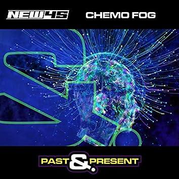 Chemo Fog