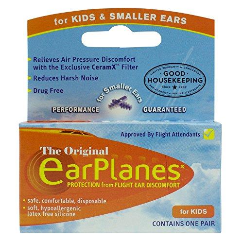 earplanes kruidvat
