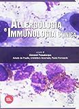 Allergologia e immunologia clinica