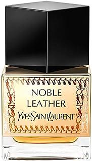 Noble Leather by Yves Saint Laurent for Unisex Eau de Parfum 80ml