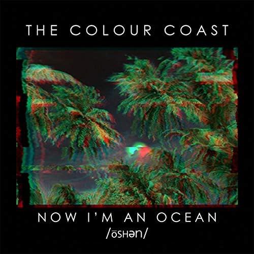 The Colour Coast
