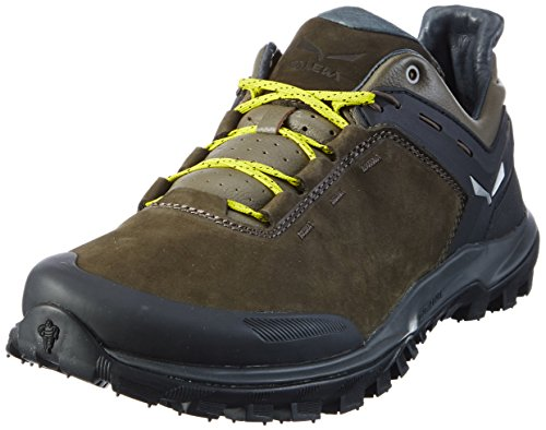 Salewa Ms Wander Hiker L