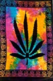 Weed Posters