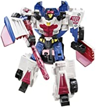 Transformers Movie 2007 Exclusive Carded Breakaway