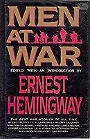 Men at War 051702084X Book Cover