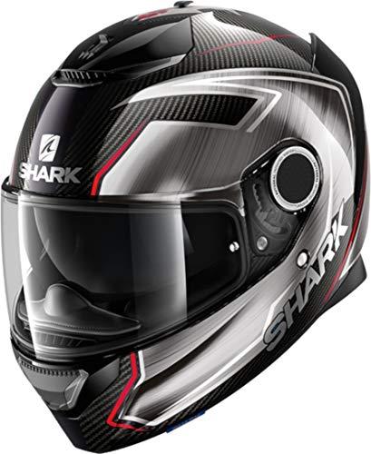 Shark Casco Moto Spartan Carbon 1.2 Guintoli