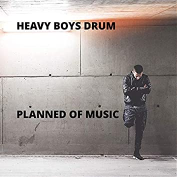 Planned of Music