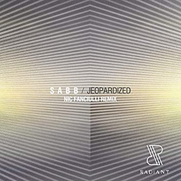 Jeopardized (Nic Fanciulli Remix)