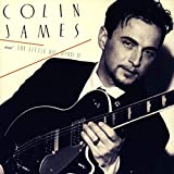 Songtexte von Colin James - Colin James and the Little Big Band II