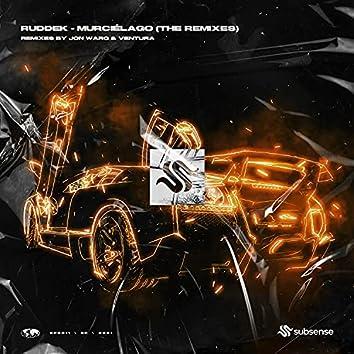 Murciélago (The Remixes)