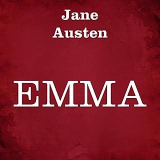 Emma                   Di:                                                                                                                                 Jane Austen                               Letto da:                                                                                                                                 Silvia Cecchini                      Durata:  15 ore e 12 min     37 recensioni     Totali 4,2