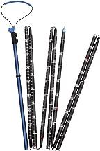 Black Diamond Quickdraw Probe Carbon 320cm