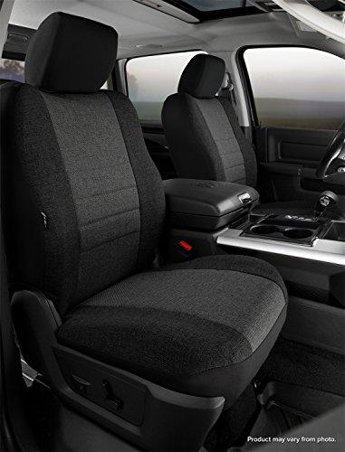 Fia OE30 Series Seat Covers