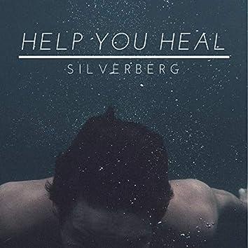 Help You Heal