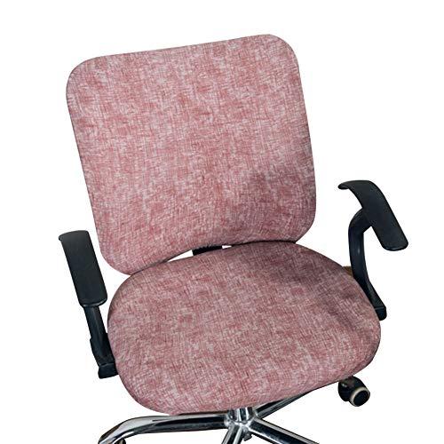 silla sin reposabrazos de la marca GEZICHTA