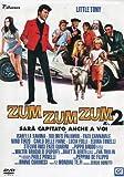 Zum Zum Zum 2-Sara'Capitato Anche A