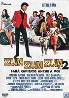 Zum Zum Zum 2 [Italian Edition]