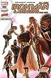 All-new iron man & avengers HS n°2