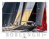 Carlo Borlenghi 2020 - ww.hafentipp.de, Tipps für Segler