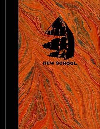 New School by Dash Shaw(2013-07-02)