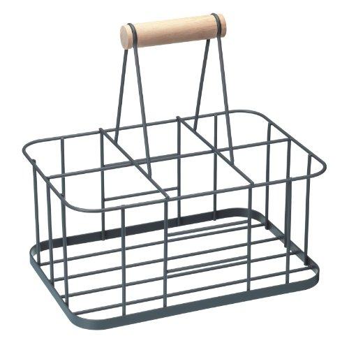 Kitchencraft -  Kitchen Craft
