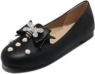 BalaMasa Womens APL12259 Pu Fashion Sandals