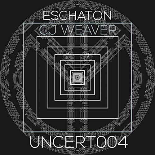 Eschaton, CJ Weaver