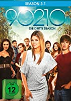 90210 - Season 3.1