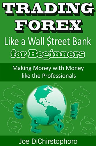 forex money bank