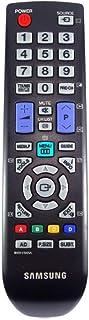 Samsung BN59-01005A - Mando a distancia para televisor