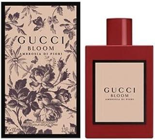 Gucci Bloom Ambrosia Di Fiori Eau de Parfum Intense Spray