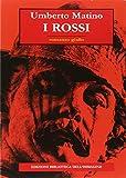 I Rossi...