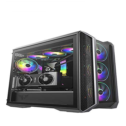 Gaming Computer PC Kasten für...