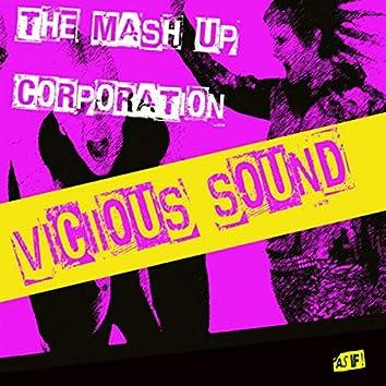 Vicious Sound