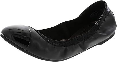 Shoes - Women: Sandals, Boots