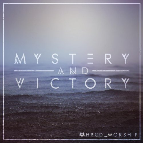 Mystery and Victory